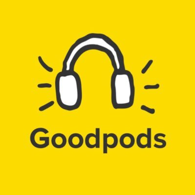 Quite The Thing Media On GoodPods