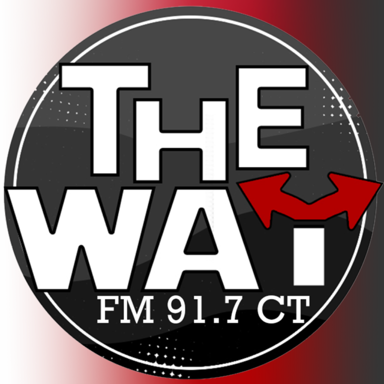The Way Podcast on Quite The Thing Media