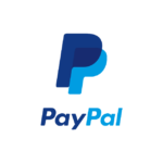 PayPal contribution to quite the thing media