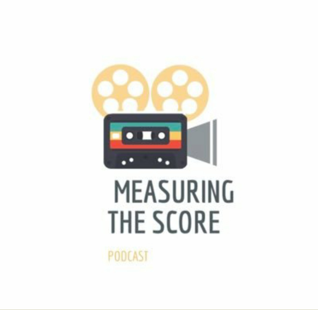 Podcast Father Reviews Measuring the Score on Quite The Thing Media