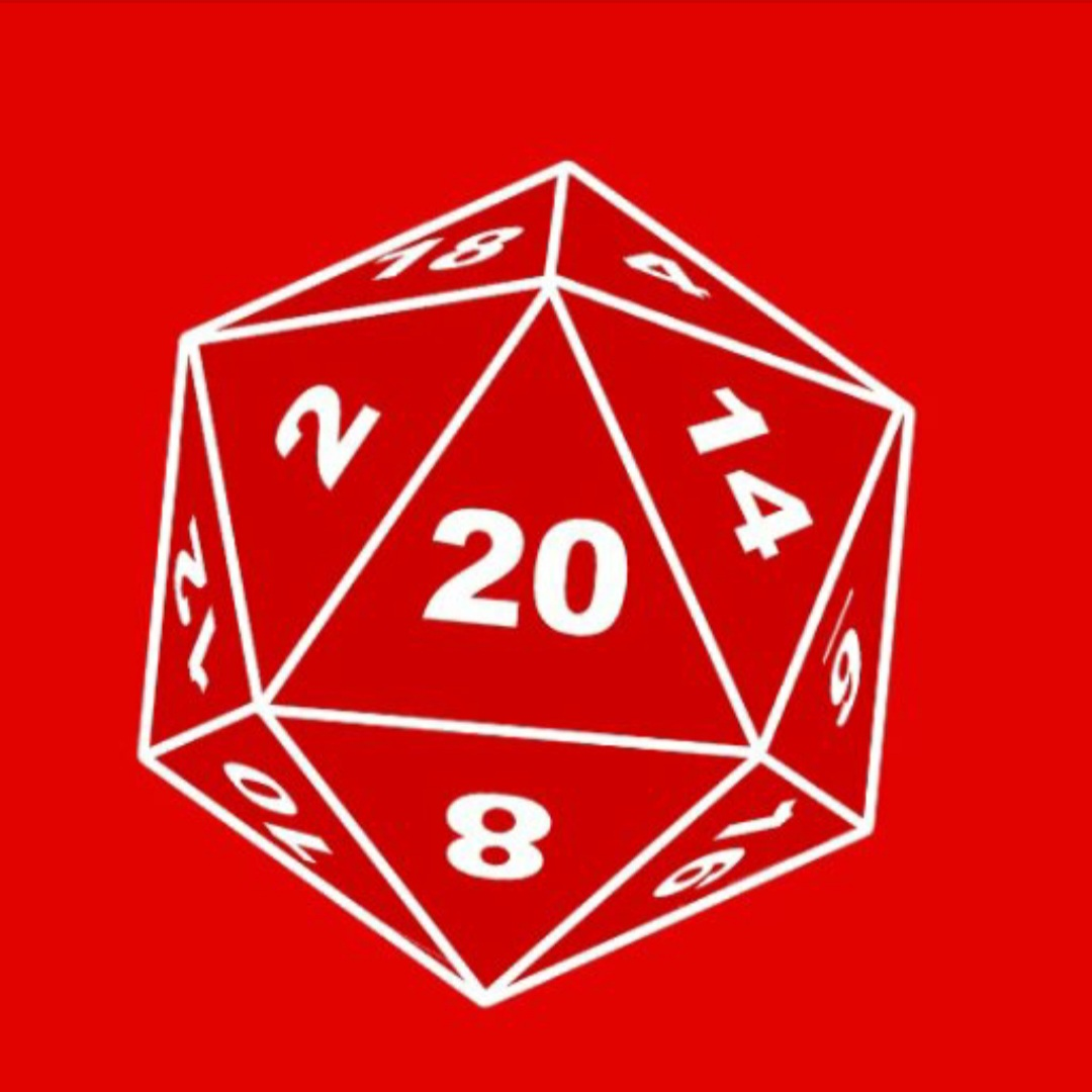 Podcast Father Reviews Nerdy People Play D&D on Quite The Thing Media