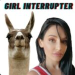 Podcast Father Reviews Girl Interrupter on Quite The Thing Media