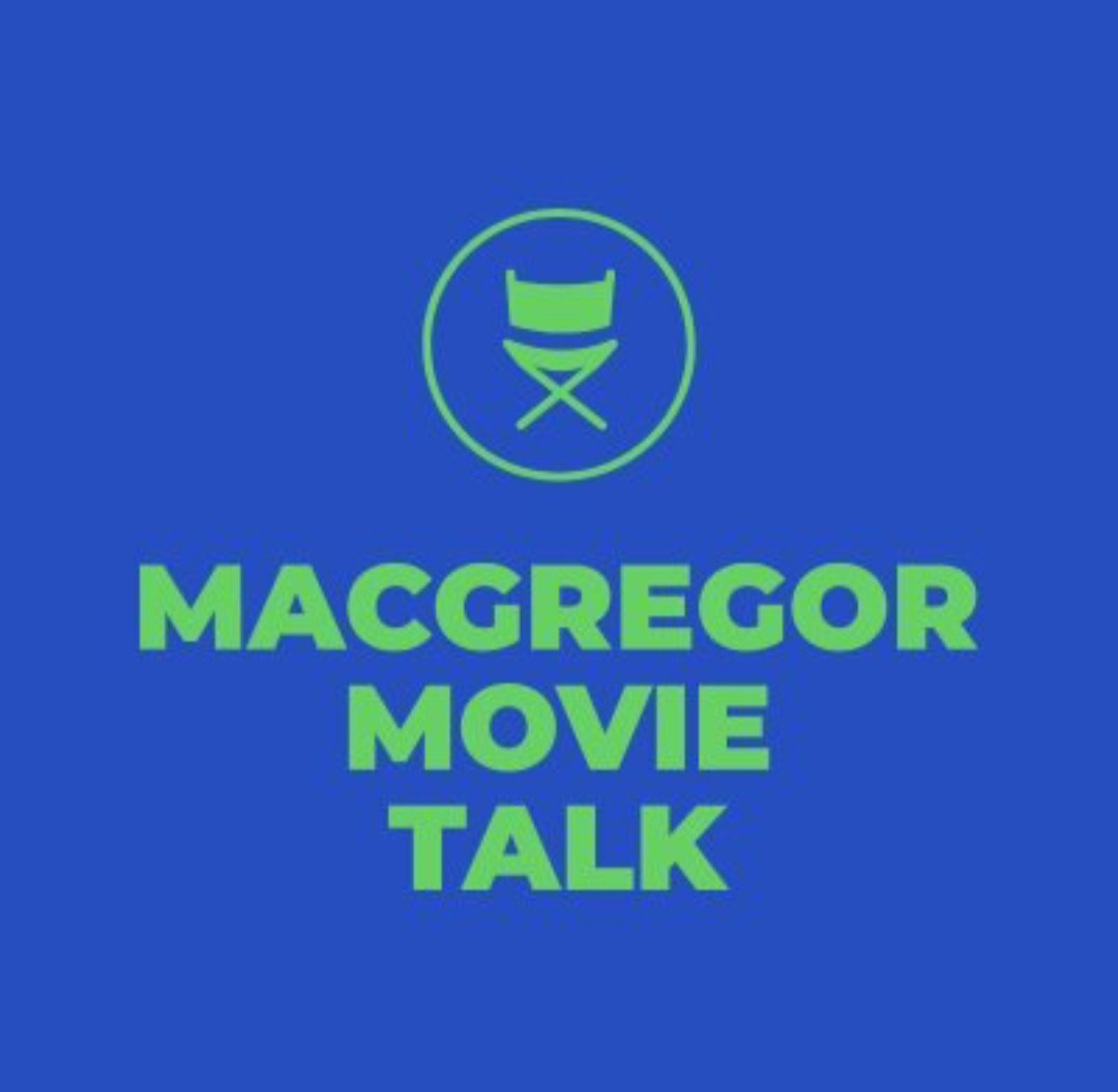 Podcast Father Reviews MacGregor Movie Talk on Quite The Thing Media