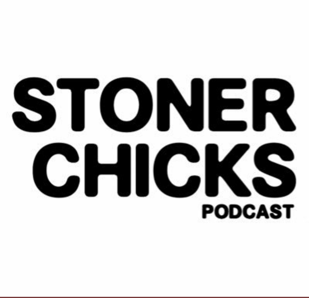 Podcast Father Reviews Stoner Chicks Podcast on Quite The Thing Media