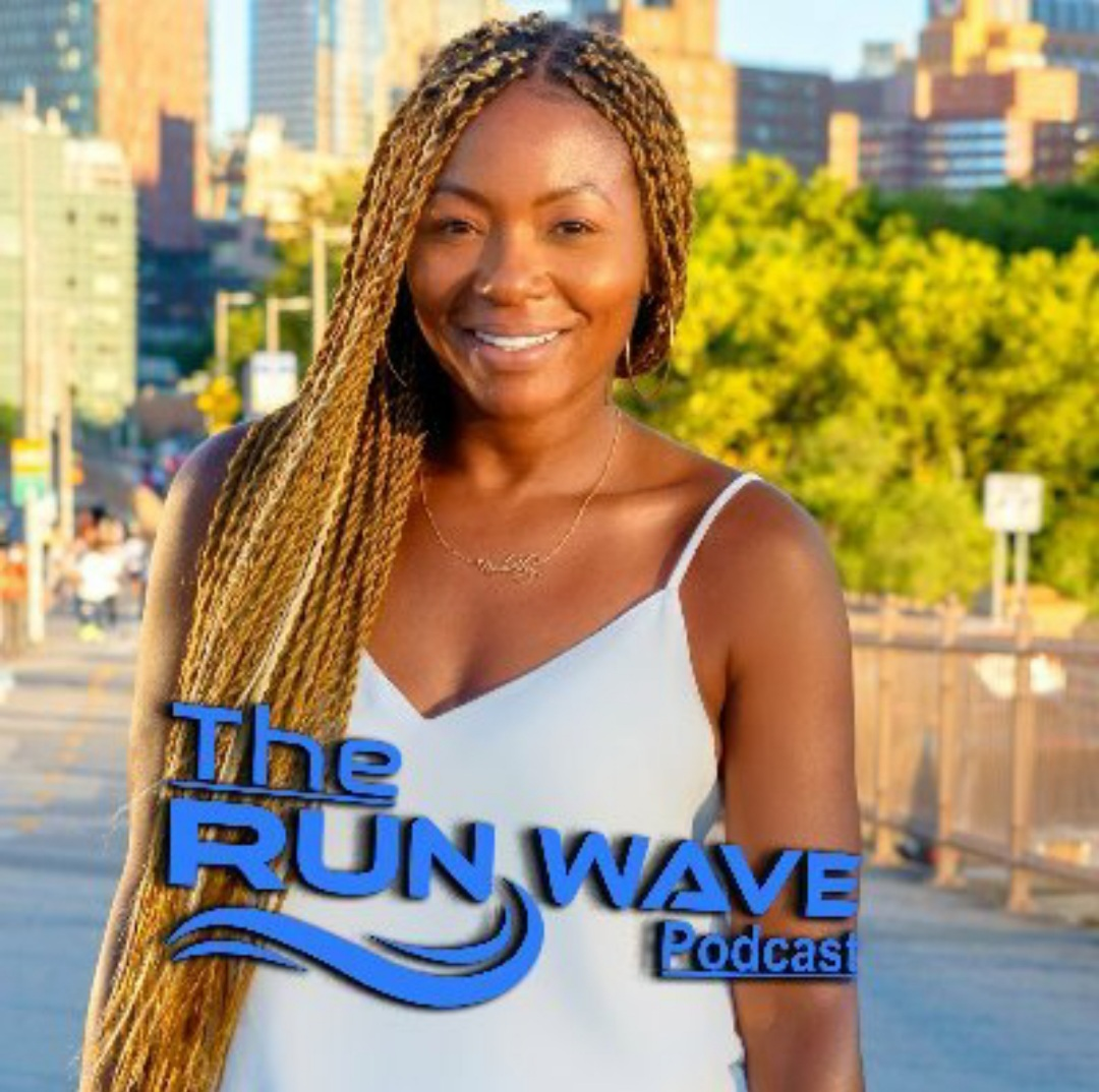 Podcast Father Reviews The Run Wave on Quite The Thing Media