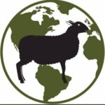 Podcast Father Reviews The World Around Ewe on Quite The Thing Media
