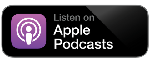 Listen on Apple Podcasts on Quite The Thing Media