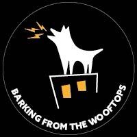 Barking From The Wooftops