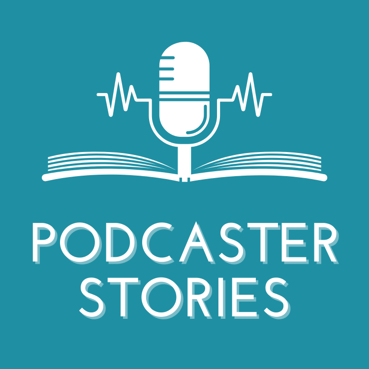Podcaster-Stories-on-Quite-The-Thing-Media